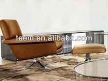 2014 Fashionable top sale modern furniture furniture rawalpindi D-34