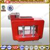 Cast Resin Indoor 660V 440V Transformer for Current Metering