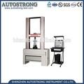 shenzhen fábrica de material de laboratorio de pruebas de equipos
