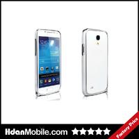 Ultra-thin Aluminum Metal Bumper Case for Samsung Galaxy S4 mini i9190 Metal Bumper Case