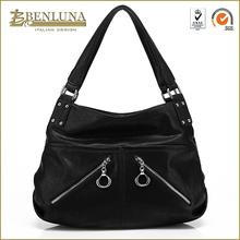 China wholesale designer handbags new york,free shipping paypal buy branded designer handbag