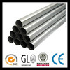 Top316 stainless steel seamless pipe alibaba supplier
