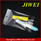 JIWEI Header opp bag with colorful printing