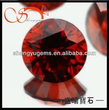 aaaaa quality synthetic diamond