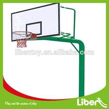 removable and height adjustable basketball rim/Basketball stand set/basketball hoop LE.LQ.003