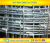 hot sale galvanized field fence lowes hog wire fencing