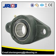 JRDB High Performance Pillow Block Bearing UCFL209 bearing