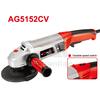 Angle Grinder 900W 115/125MM Power Tool AG5252V stayer angle grinder