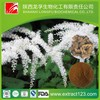100% Natural Black Cohosh P.E.Price
