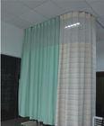 antibacterial hospital curtain