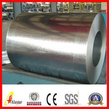 galvanización en caliente de la planta para la venta galvanizado de la bobina