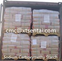 Sodium carboxymethyl starch/CMS powder/Sodium starch glycolate
