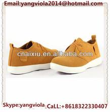 Projeto especial usado homens sapatos roupas malas, sapatos de segunda mão e sapatos usados para crianças