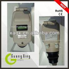 High Quality Long Distance Ultra Short Blind Zone GXUM series Intelligent Diesel Fuel Tank L:evel Sensor