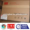 Huaguang uv-p offset digital positiva ps placa de impresión( ctcp placa)