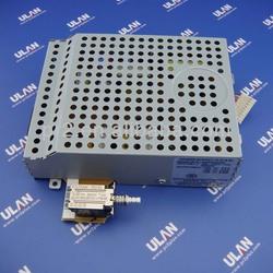 110V Olivetti PR2E passbook printer power supply