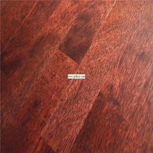 indoor used water-proof laminate flooring small embossed china