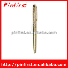 Lot of New 600 Pen with excellent quality.