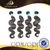 Honesty Supplier Fake A Compensable 10 Most Fashionable The Very Top 5A Cheap Indian Hair Body Wave