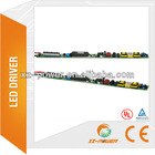 China LED Manufacturer LED Tube Light T8 Drive Inside 30W