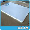 semi glossy /art paper self adhesive sticker paper factory