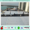 Elastomer Modified bitumen outdoor roofing material waterproof