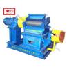 Rubber processing equipment Hammer Rubber Mill machine