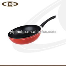 2014 New Product Portable Wok