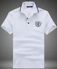 high quality custom polo shirt men