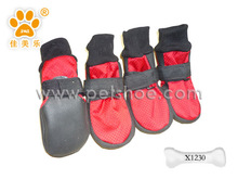 factory directly pet shop product dog shoes dog boots pet accessories pet socks