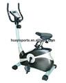 en posición vertical interior magnético exercise bike bicicleta fitness 8 kilogramos del volante