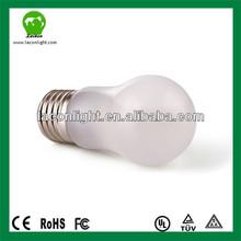 360 degree bulb,water cooled liquid ,warm/cool white led bulb BASE e27