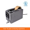 Eléctrico automático dispensador de cinta made in china para la fábrica industrial