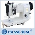 Ago doppio 20528-m bar cinese macchina da cucire