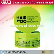 Occa Professional Art Organic Hair Wax