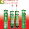 liquid nail adhesive for construction use