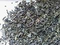 9366 chá verde, Preço do chá verde por kg