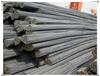 construction steel rebar/iron bar price