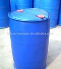 ethyl acetate food grade manufacture