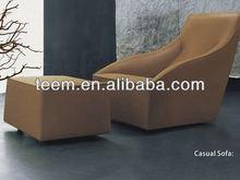 2014 Fashionable top sale modern furniture prado gas lift storage bed D-54