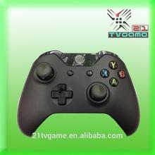 New Original Classic black color Joystick for XBOX ONE,hotsale controller