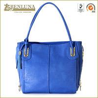3.Benluna ladies bags women handbags hot new products for 2015 alibaba italia wholesale fashion supplier in russian