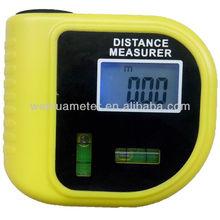 WH3010 Ultrasonic Distance Meter , laser distance meter