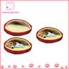 IDB165 The luxury pet dog beds