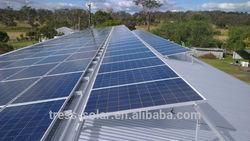 [HOT SALES!!] MOTECH CELLS 300w poly solar panels,TUV ,IEC certificate