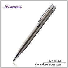 Wholesale the metal stylish pen