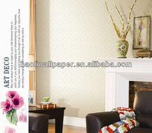 Wallpaper of sweet design