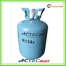 r134a gaz réfrigérant
