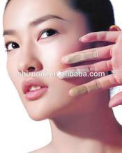 bamboo Whitening Sun Screen Cream