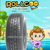 China origin plant car tires, all speed range high quality china car tires at cheap price car tires